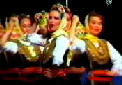 "6.  ""Kolo"": dances from Serbia"